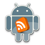 Light RSS Reader